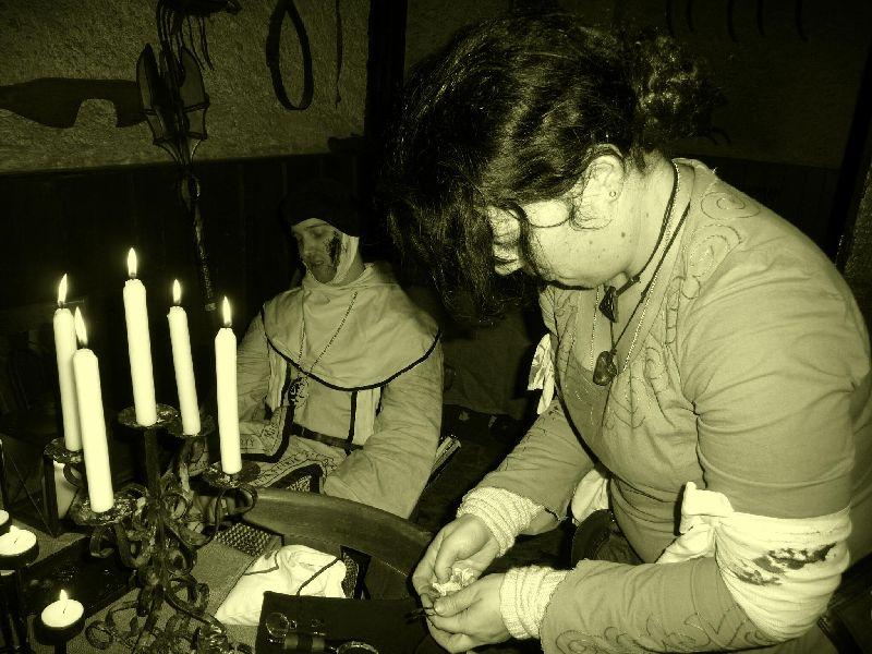 WinterDaimon 2010